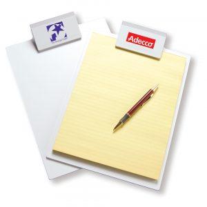 Clip Boards CL-100 Office Clip Boards