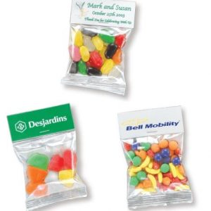 Assorted Candy Bags CY-ASCB Candy