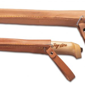 "Rapala 6"" Wood Fillet Knife FISH-K30 Fishing Rapala Fillet Knives"