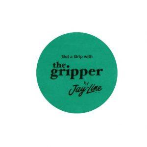 Round Shaped Big Grip - Bulk GR-2000-ROUND-BULK Home Grippers
