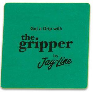 Square Shaped Super Grip - Bulk GR-7-SQUARE-BULK Home Grippers