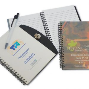 """5"""" x 7"""" Caldwell Series Journals JB-401 Journals and Workbooks Caldwell Series Journals"""