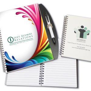 """5"""" x 7"""" Beckett Series Journals JB-501 Journals and Workbooks Beckett Series Journals"""