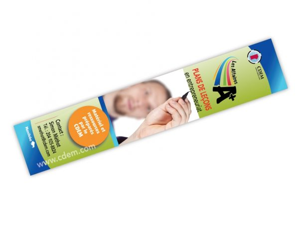 """8"""" Paper Bookmark LP-1020 Bookmarks and Rulers Paper Bookmarks and Rulers"""