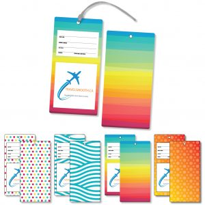 Beacon Luggage Tag LP-LT-BEACON Luggage Tags