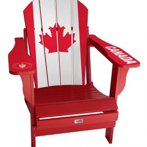 International Chairs