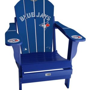 MLB Team Chairs