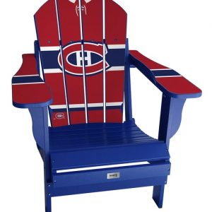 NHL Team Chairs