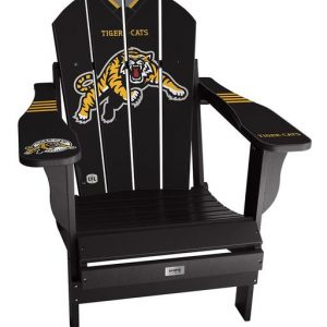 CFL Team Chairs