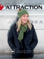 Attraction_Fall21