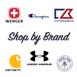 Shop Bags By Brand
