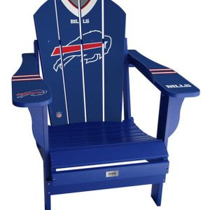 NFL Team Chairs