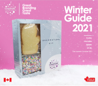 Corporate Confections Winter2021