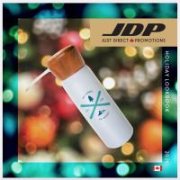 JDO Holiday Lookbook DB