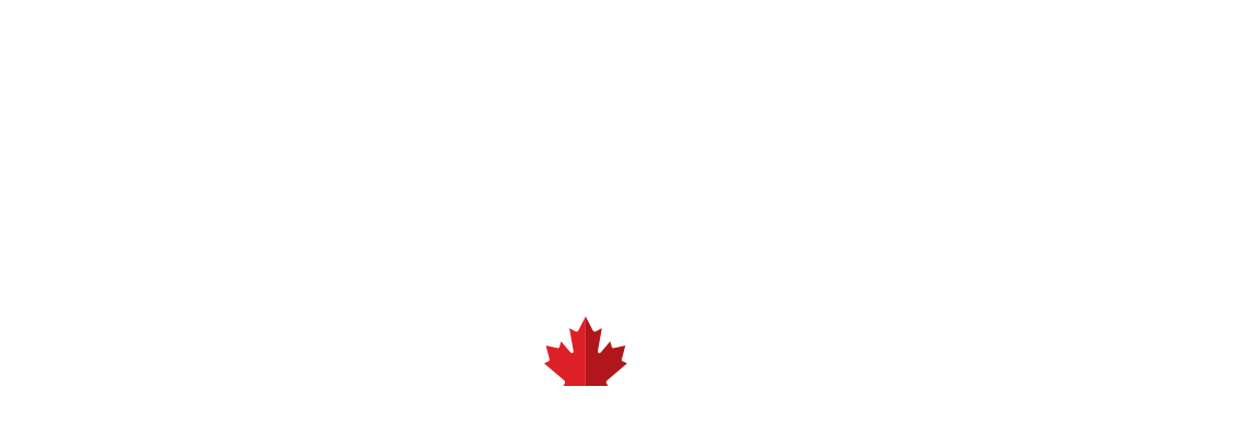 Just Direct Promotions Logo