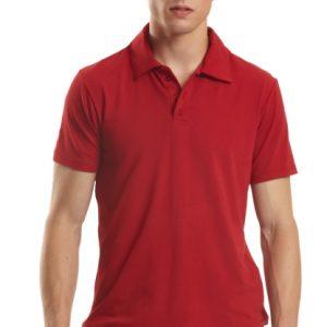 Canadian Made Golf Shirts