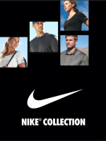 NikeCollection