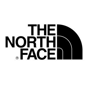 The North Face®