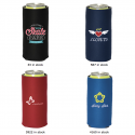 Parking Lot 16 oz Tall Can Cooler – CLEARANCE