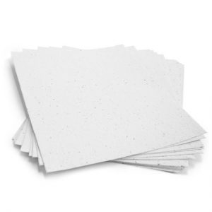 Seed Paper Sheets